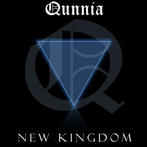 The Gates of Qunnia