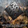 Sammy Porter ft. Jessica Agombar - How You Feel [DJ Cameo, Myles & Gavin Francis Remix]
