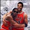 Drake Future I M The Plug Mp3
