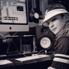 We Be Steady Mobbin Remix ( DJ Jkapp)