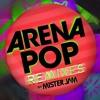 Para de Marra (Mister Jam Remix) - Lexa - TEASER