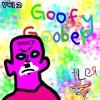 Goofy Goober Rock (Tum0r Cover RELOADED)