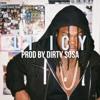 Swaghollywood x Lil Yachty x Playboi Carti - Li' icy (prod. by Dirty Sosa)