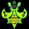 Rhiicky KHC Feat Agung BTK - Manyasal