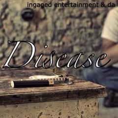 Disease Gage & Syl E. final