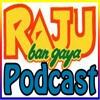 Episode 10: Kabhi Haan Kabhi Naa