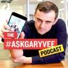 #AskGaryVee Episode 182: Business Indecision, Employee Recruitment & Artist Management