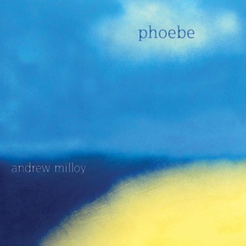 Phoebe (Album Version)