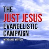 Do You Want to Stay Sin-Sick? Part 1 (Just Jesus Evangelistic Campaign, Day 46)