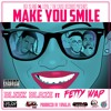 Make You Smile - Bleek Blaze  Feat. Fetty Wap -Produced By Yung Lan Dirty)