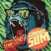 Slop Rock Ft Feral - Gimme Sum (Hydraulix Remix)