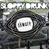 Sloppy Drunk mp3