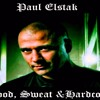 Download Dj Paul Vs Partyraiser Ft. Firestone - I Don't Care (De Gezellige Mix) Mp3