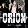 Don't Tread On Me- Metallica (Live Orion Music Festival 2012)