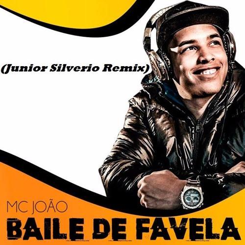 skype joder amigo baile