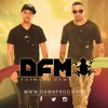 DFM HOUSE MIX 1 - ALL NEW SONGS