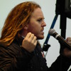 Tim Minchin -  Singer Songwriters