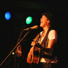 Michelle Shocked - Singer Songwriters