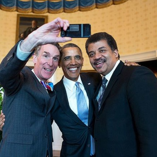 Panel discussion: The political selfie, soft power and the art of digital diplomacy