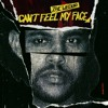 R&B - The Weeknd - Can't Feel my face ~ A cappella Demo