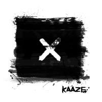 Kaaze - X (Original Mix)