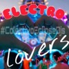 Electro Lovers 16