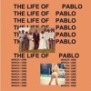 DIOR WORTHY~FADE (I FEEL IT)~THE LIFE OF PABLO