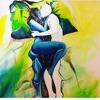 what is love ft Lexii Alijai