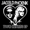 JACKELD PHOENIX & Ion Flux- A Day In The Life