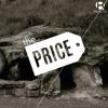 Reacts Ministry | The Price (Genesis 23) | Daniel Kim [02.14.2016]