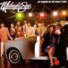 No Parking On The Dance Floor - Midnight Star Cover
