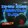 In my zone & gravity (Schoeny DJ AND Walgaro DJ)mix music by D'jit