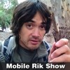 001 - Mobile Rik  Living Off The Grid In A DIY Truck Camper