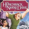 Hunchback Of Notre Dame- God Help The Outcasts