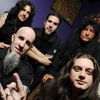 Anthrax For All Kings Interview 2016-CharlieBenante