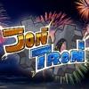 JonTron - Firework (Full Cover)