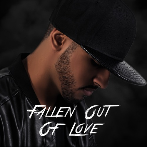 Fallen Out Of Love
