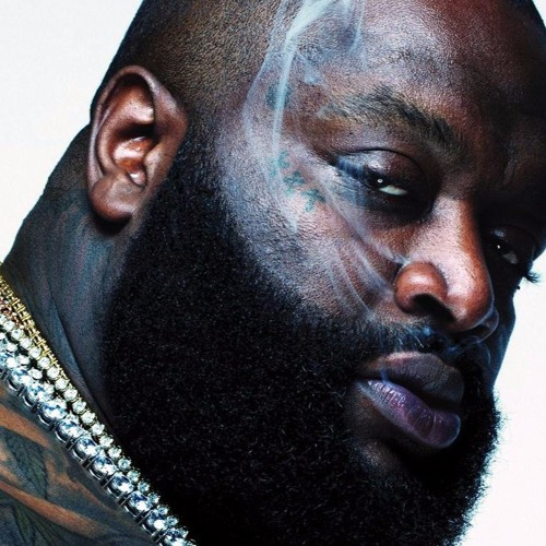 "Crazy Trap Instrumental (Rick Ross Type Beat) - ""No Freedom"""