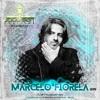 Marcelo Fiorela @ Festival SoulVision 2016 / Club Stage