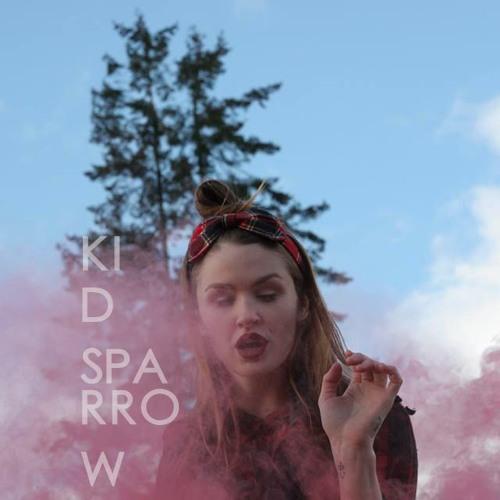 Kid Sparrow