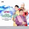15) Zikir Astaghfirullah (Caller Tunes)
