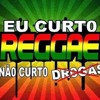 THE BEST OF REGGAE MUSIC - MCZ AL