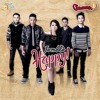 Download Lagu Gamma1 - Jomblo Happy - Single
