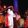 Afro Juju  Apala Mix  DJ Femix Ebenezer Obey Sunny Ade Ishola Yinka Ayefele Shina Peters