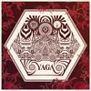 Fourmï Rouz - Yaga'15 (Festival closing set)