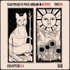 Sam Pauli & Paul Nolan - Atoms {Miyagi Edition} *Out Now*