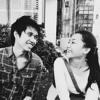 Stay by Carol Banawa Cover with Kim Mendoza
