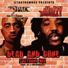 Mozzy x 2Pac - Dead And Gone [Trayvone Remix] [Prod. JuneOnnaBeat] [Thizzler.com]