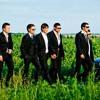 DukeTime (ДюкТайм) - Best of Italian songs