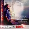 Download Sakhiya Mp3